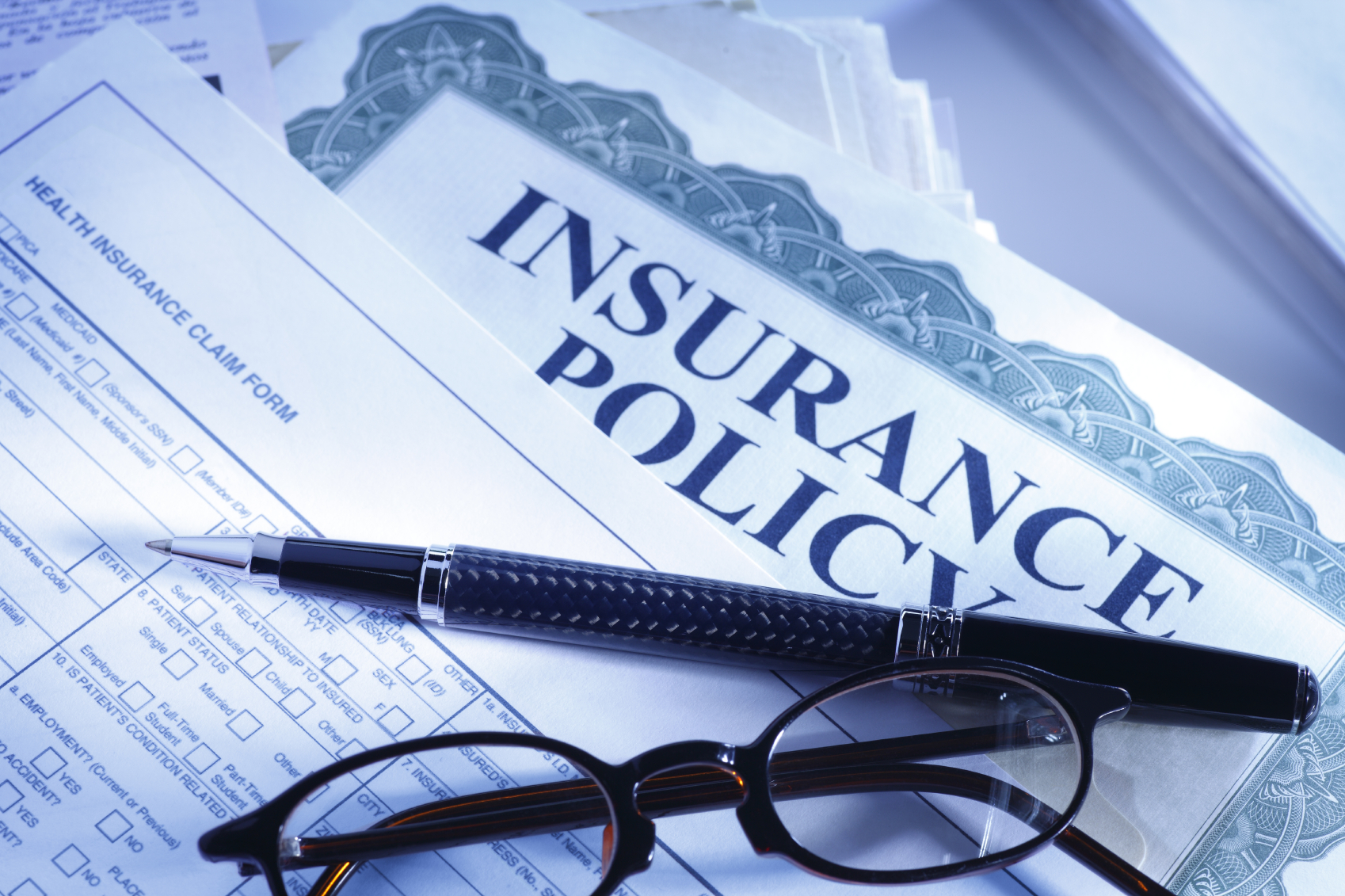 health-insurance-tax-scares-the-daylights-out-of-some-small-business-owners